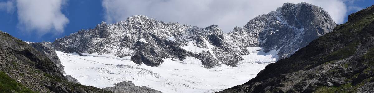 Bergland Touren